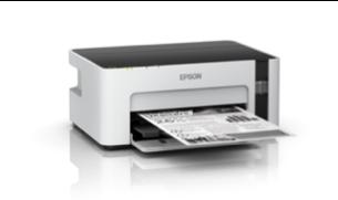 Epson Singapore launches new line of EcoTank Printers - Tech Coffee