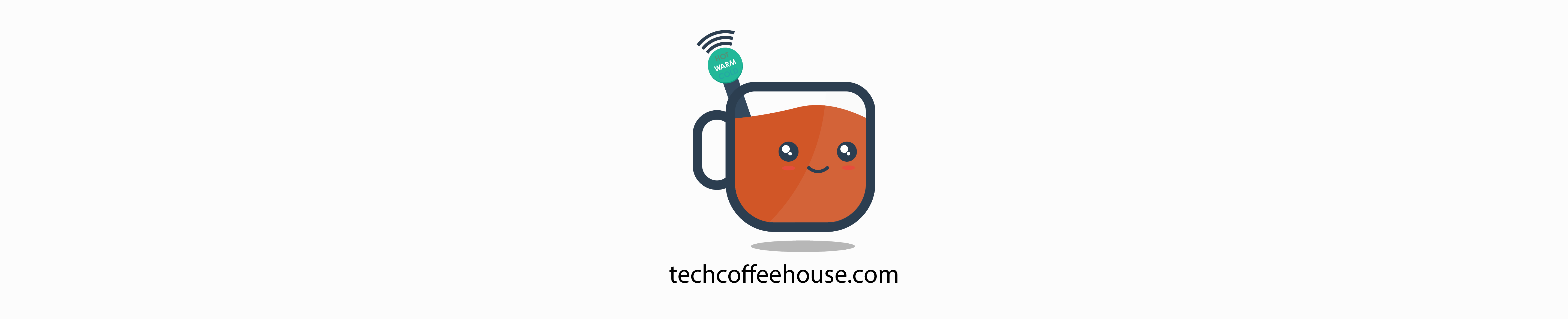 Tech Coffee House - Latest Singapore Tech News and Reviews