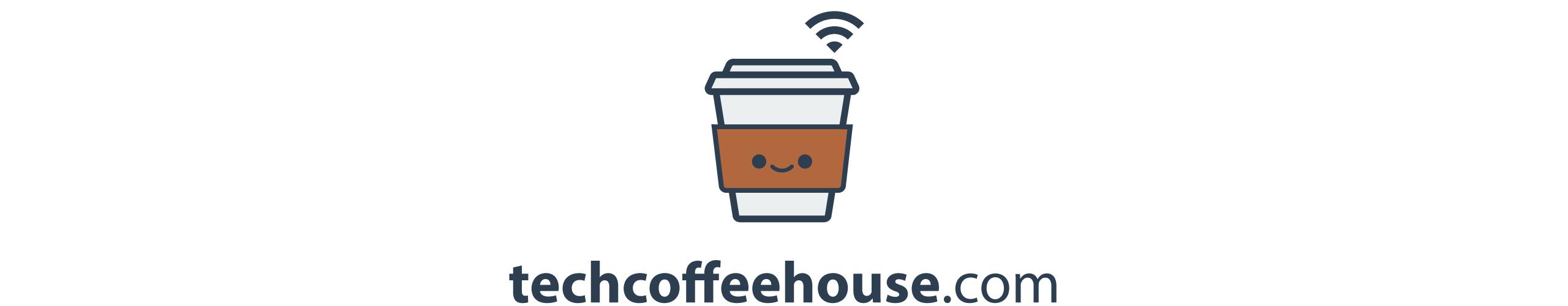 Tech Coffee House – Latest Singapore Tech News and Reviews